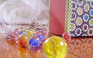 Marblegame5