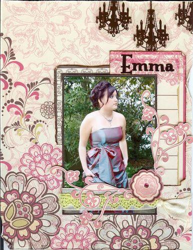 Emma WP