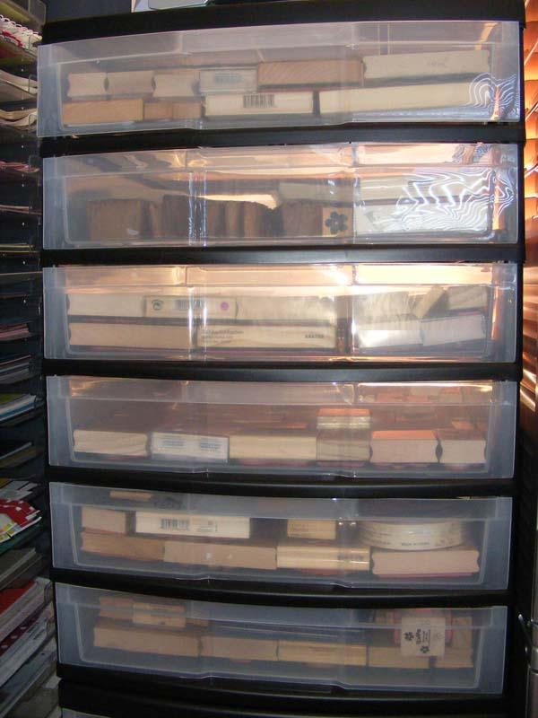 Storage4
