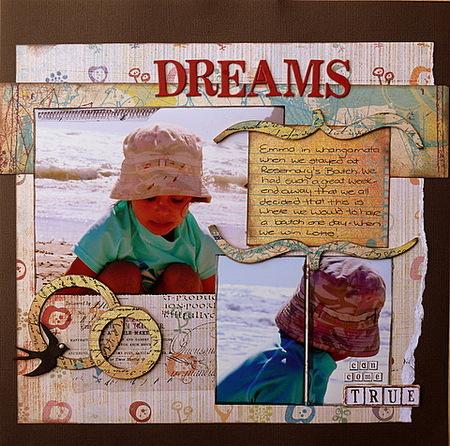 Dreams1_4