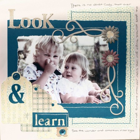 Look_and_learn
