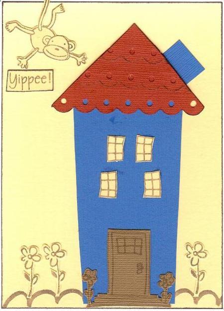 House_card_1_3