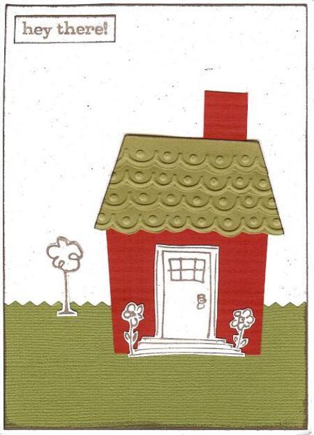 House_card_2_3