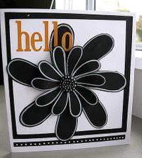 Card_hello_3