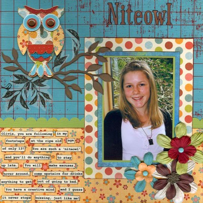 Niteowl